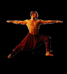 yoko yoga
